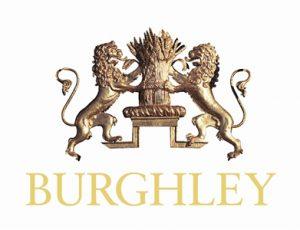 530x300-burghley-logo