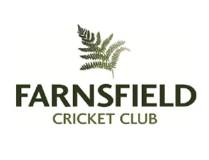 http://farnsfieldcricketclub.co.uk