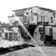 archaus-historic-2