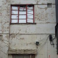 deconstructivism-archaus