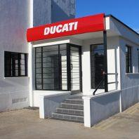 ducati-wansford