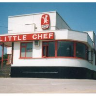 former-little-chef