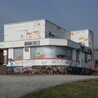 grafitti-bauhaus