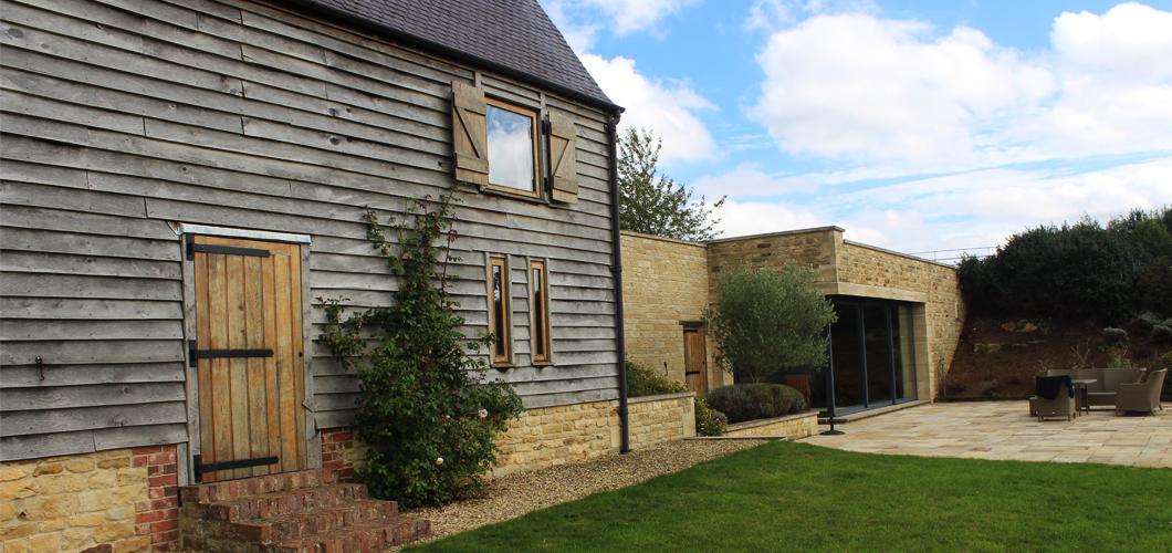 sl-hambleton-barn-conversion