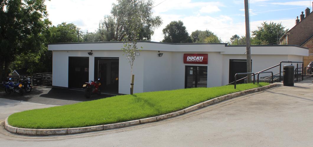 ducati-1060×500-1