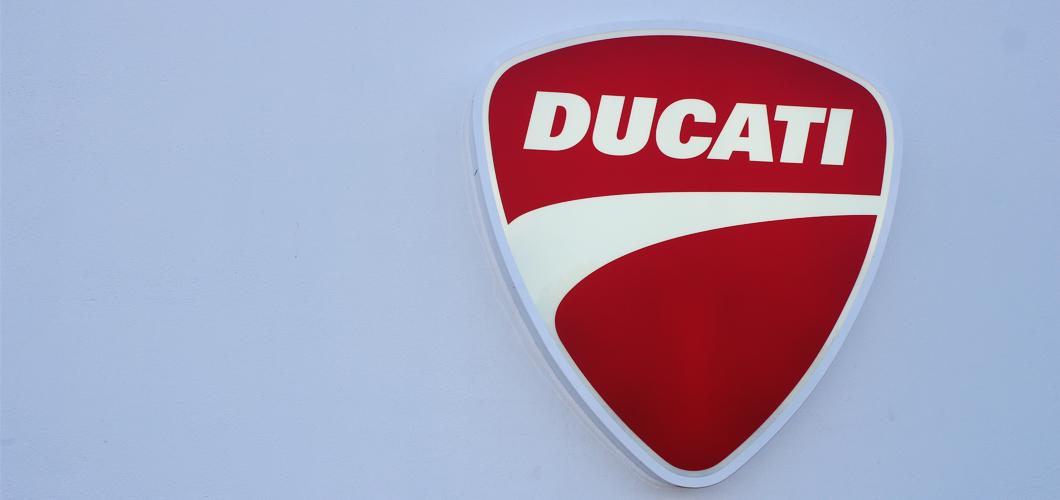 ducati-1060×500-4