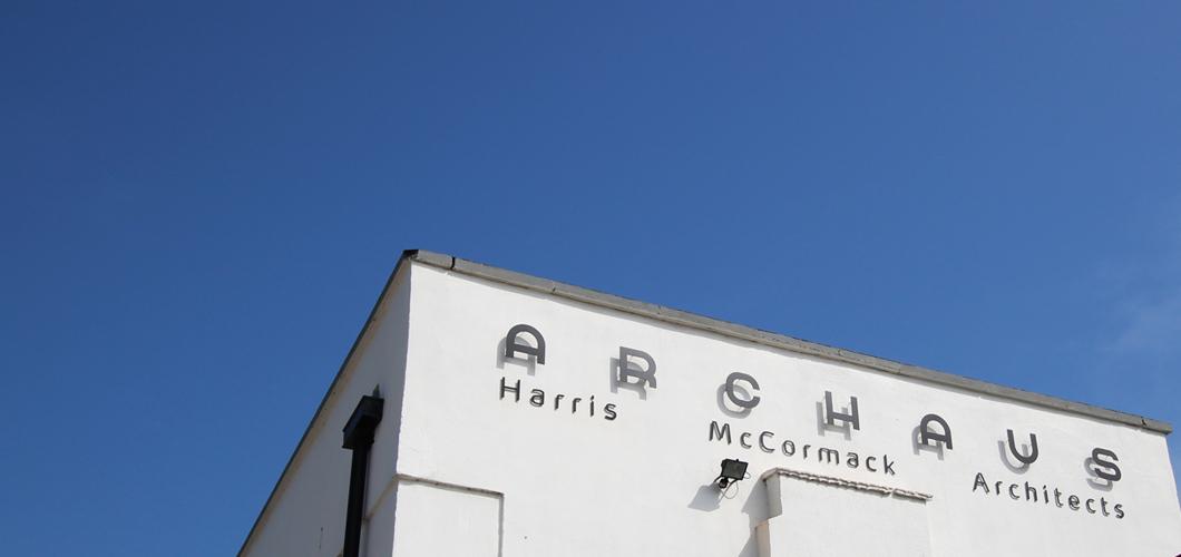 Harris McCormack S4
